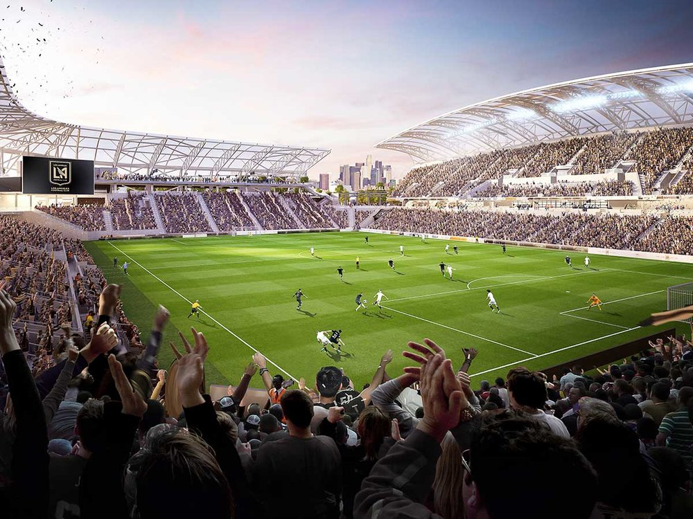 stadium rendering inner 3quarter view.jpg
