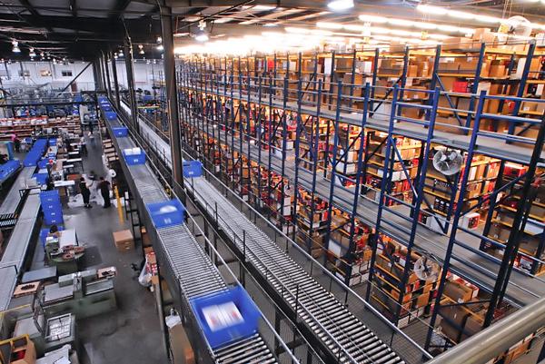 a-warehouse.jpg