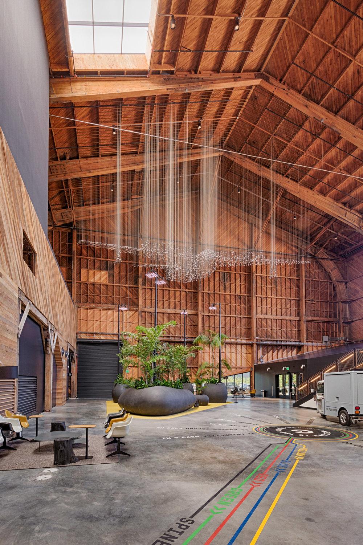 google-spruce-goose-hangar-architecture-zgf-los-angeles-california-usa_dezeen_2364_col_0.jpg