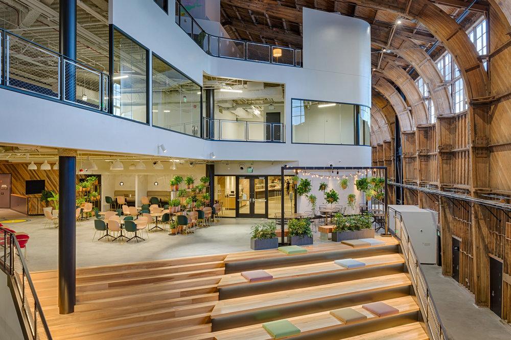 google-spruce-goose-hangar-architecture-zgf-los-angeles-california-usa_dezeen_2364_col_3.jpg