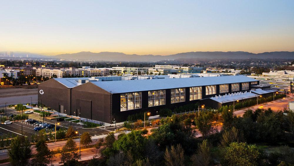 google-spruce-goose-hangar-architecture-zgf-los-angeles-california-usa_dezeen_2364_hero2.jpg