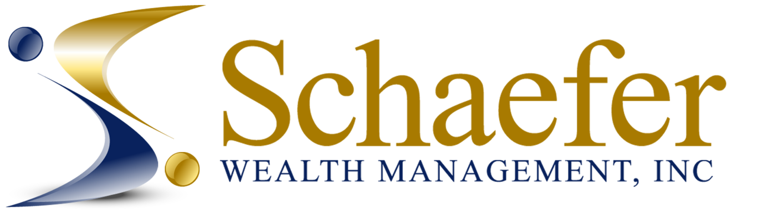Schaefer Wealth Management