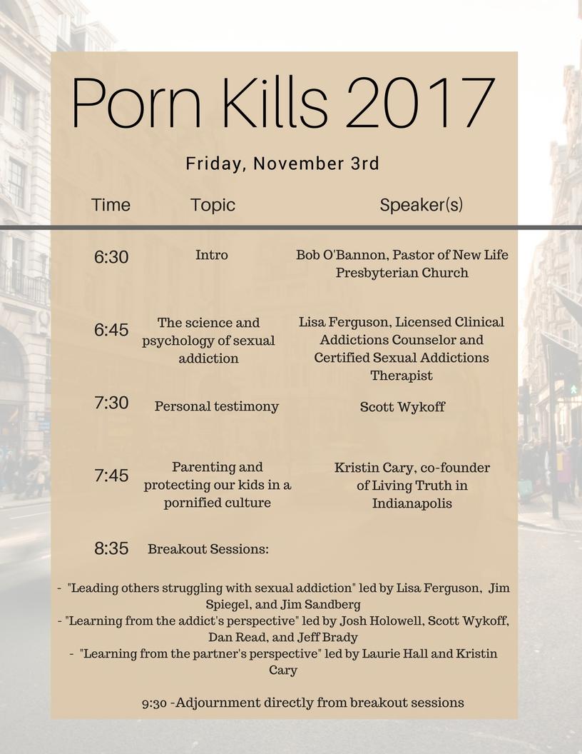 Porn Kills Friday Schedule final (002).jpg