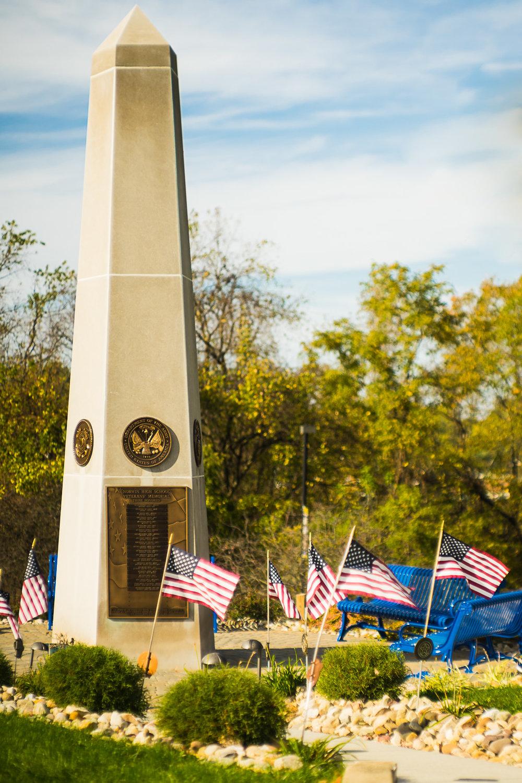 norwin-area-memorial.jpg