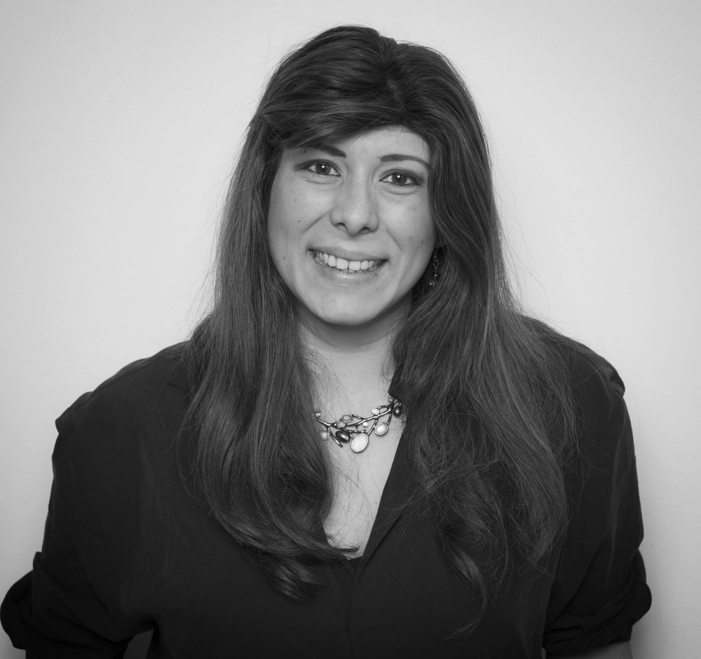 <b>Ana Scanlan</b><br>Account Executive, Lifestyle