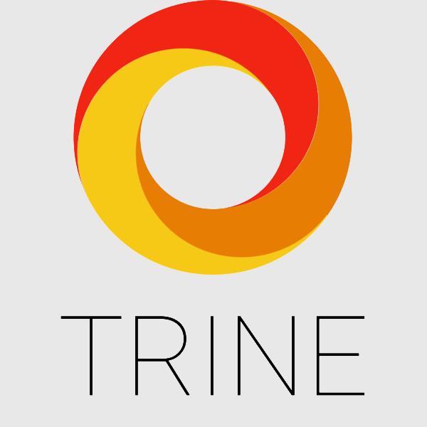 TRINE PRE.png
