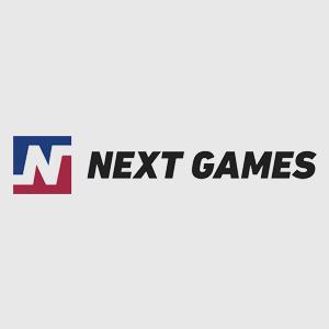 Next Games SS.jpg