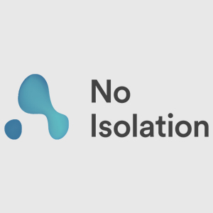 No Isolation.jpg