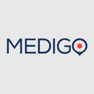 Medigo DONE.png