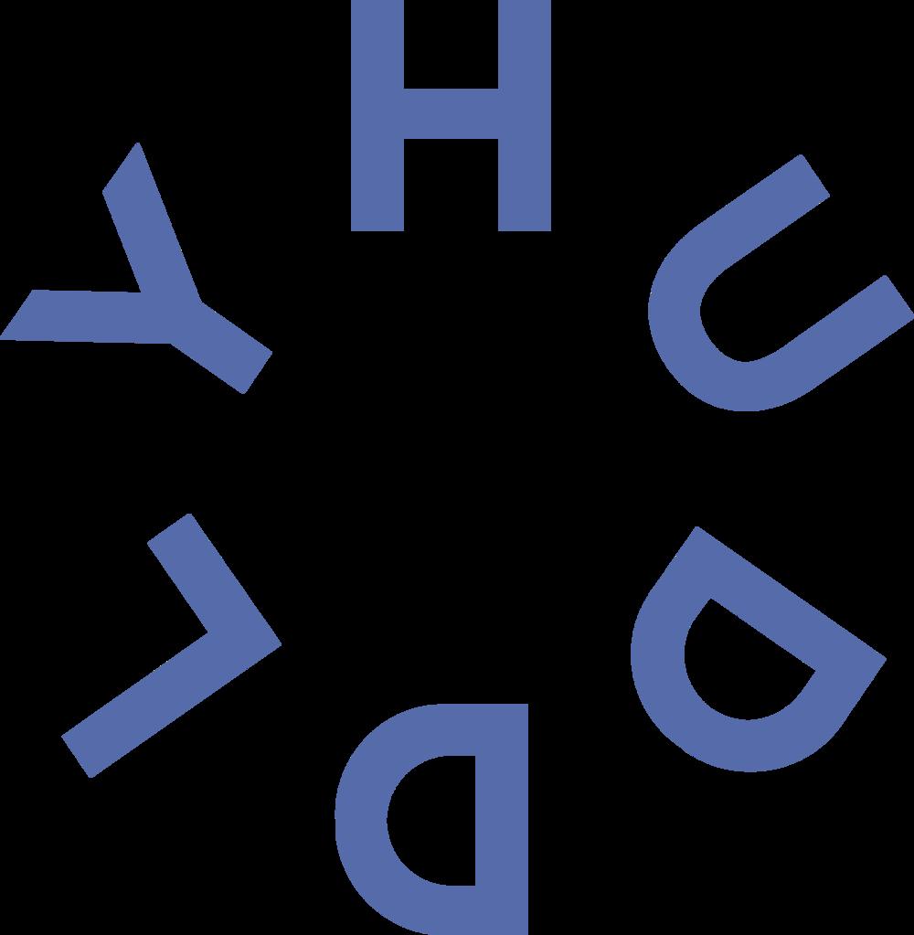 huddly-1-logo-png-transparent.png