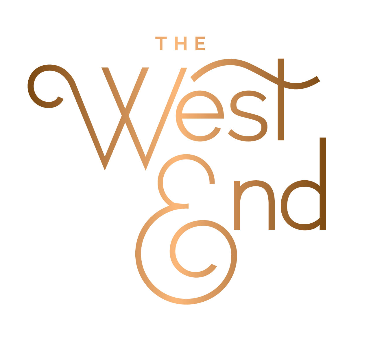 The West End