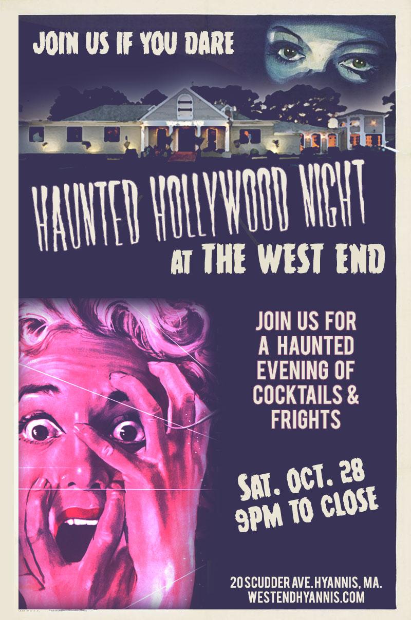 haunted west end.jpg