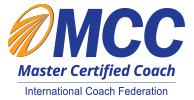 MCC_Web.jpg
