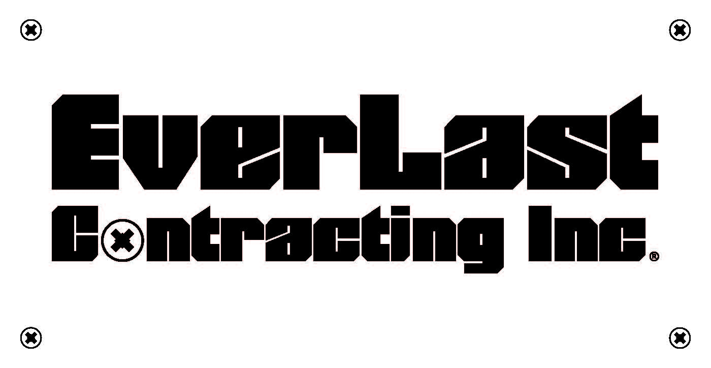 EverLast Contracting Inc.