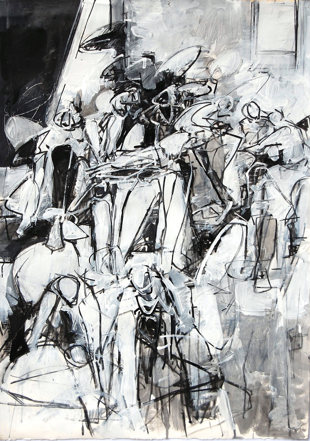05, untitled, mixed media, 2007, 46x28.JPG