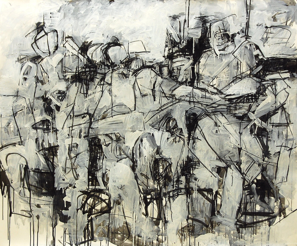 10, Untitled, mixed media,2008, 60x68.JPG
