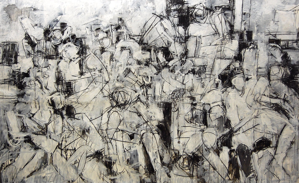 09, Untitled, mixed media, 2008, 72x114.JPG