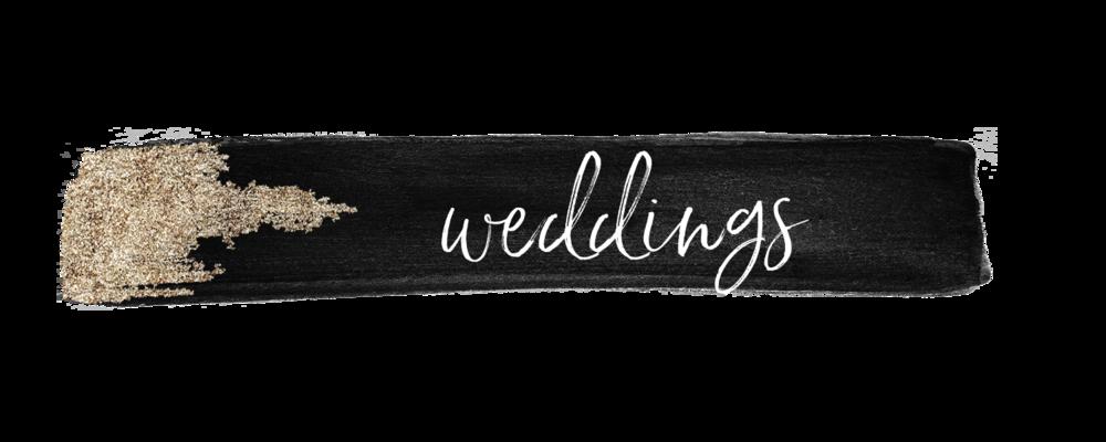 weddingsbutton.png