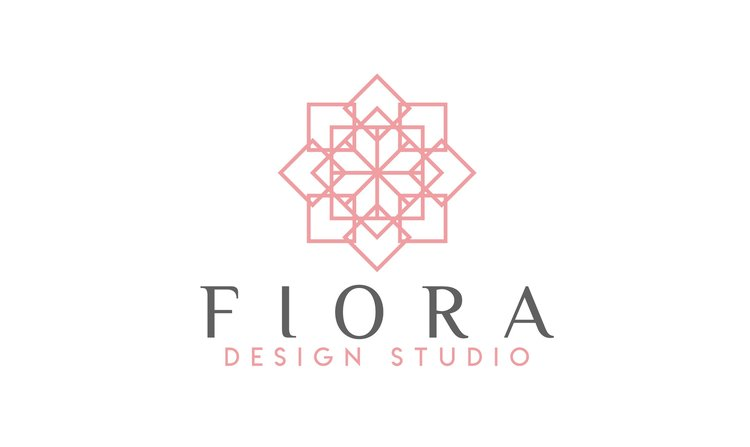 Fiora Design Studio