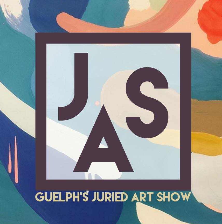 The Juried Art Show