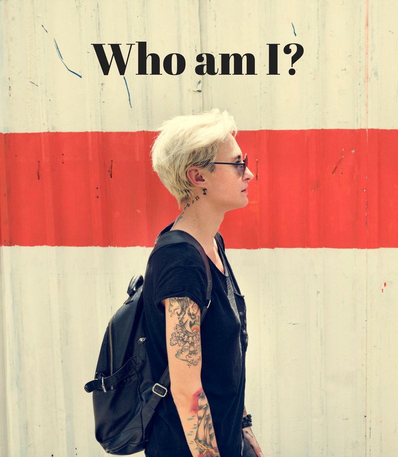 Who am I?.png