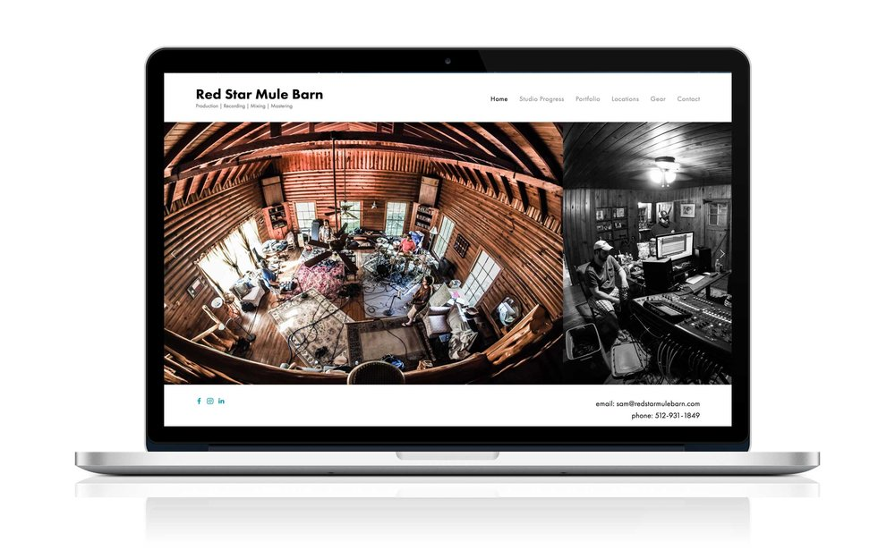 RSMB-Mac.jpg