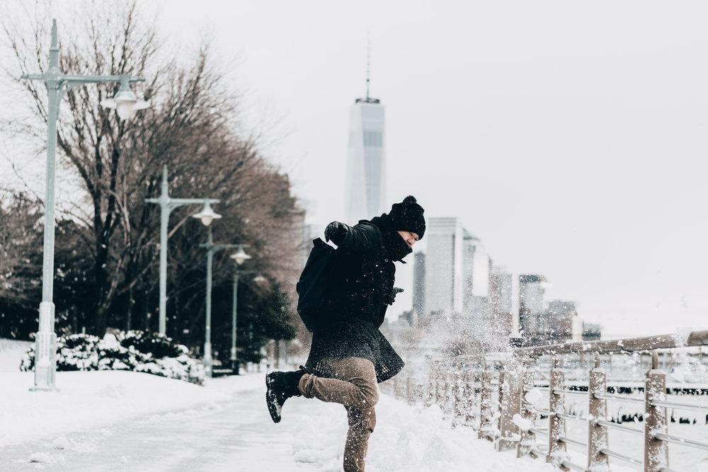 Snowday-177-Edit-2.jpg