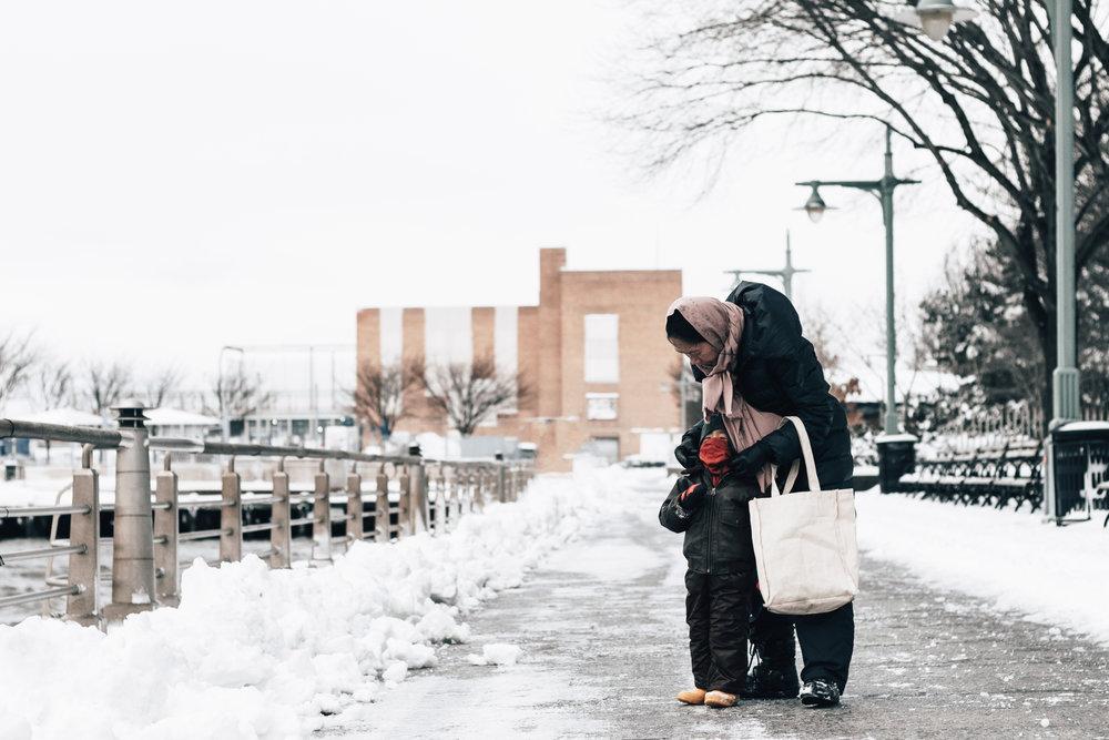Snowday-183-Edit.jpg