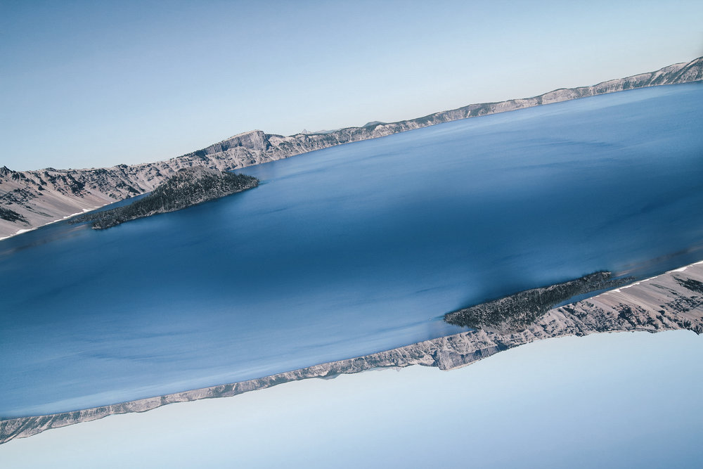UFO lake.jpg