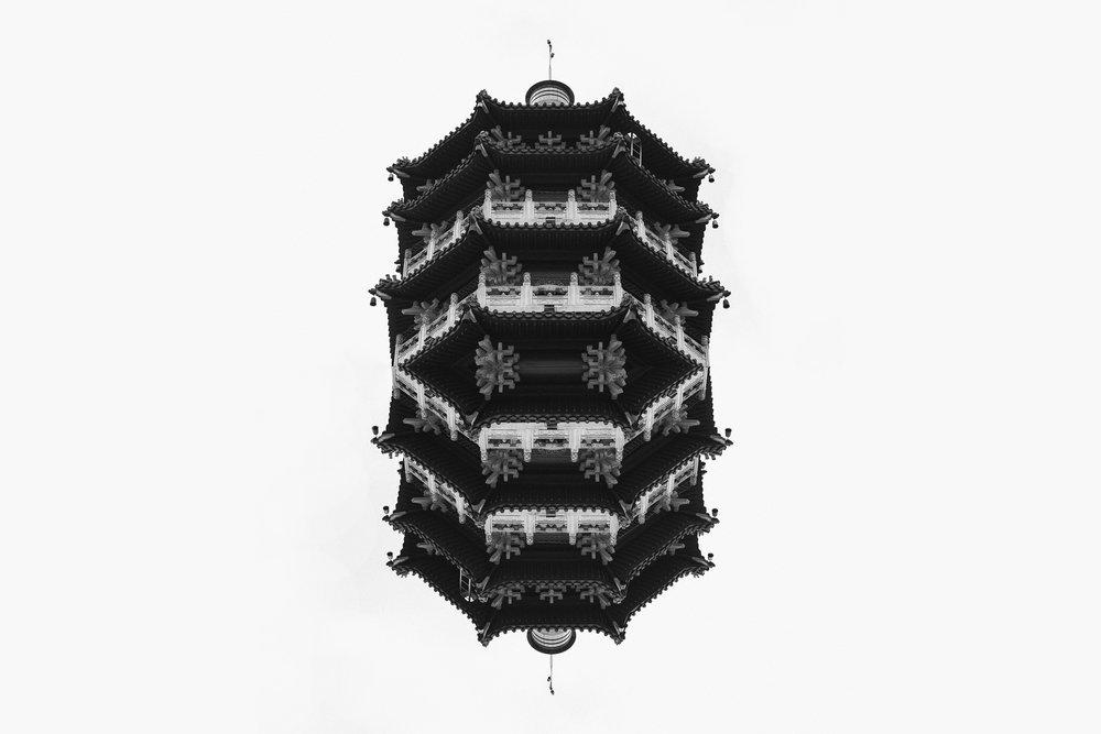 KAO_HYPERNATURE_Temple.jpg