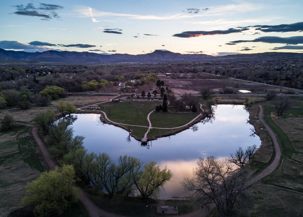 Stone House sunset (5 of 5).jpg