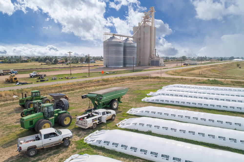 Wheat Harvest 2017 (14 of 14).jpg