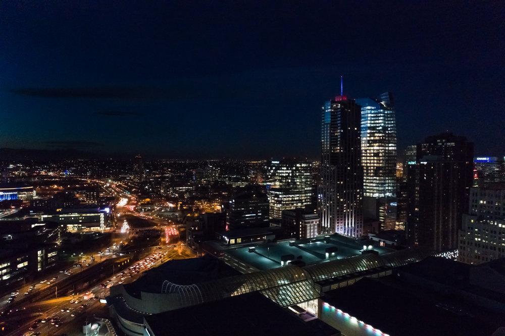 Skyline Night (1 of 1).jpg