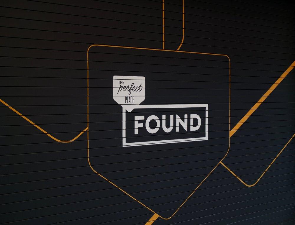 FOUND (edited).jpg