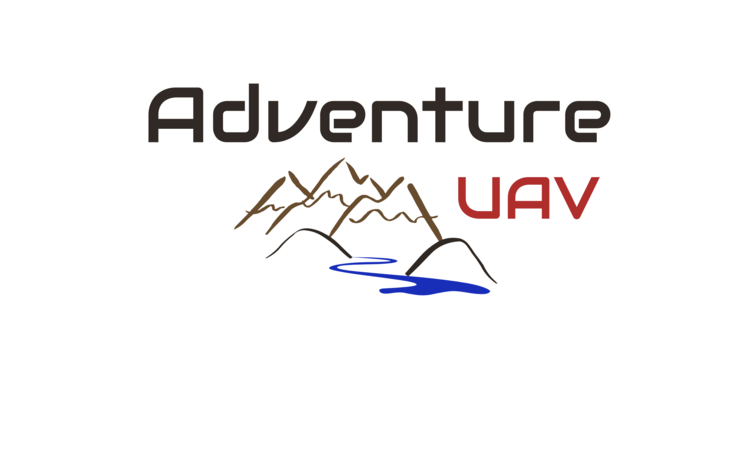 Adventure UAV - Drone Services