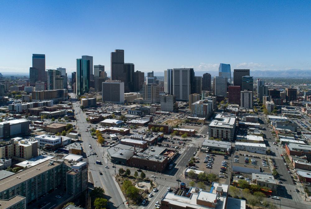Denver from RINO (2 of 3).jpg