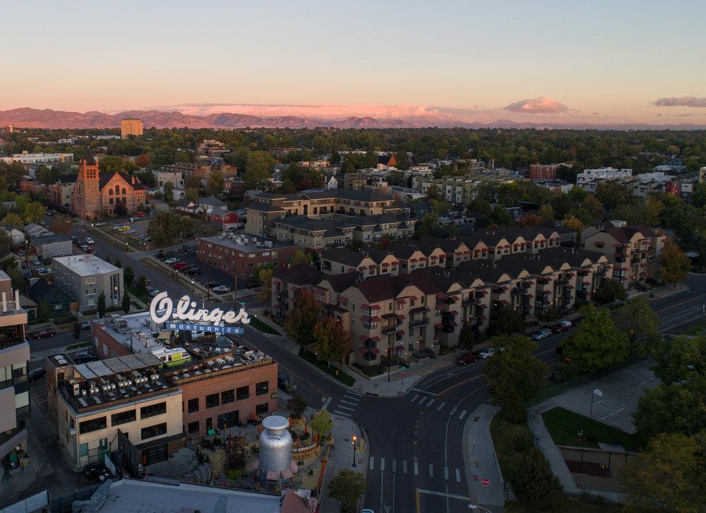Denver West Sunrise (4 of 6).jpg