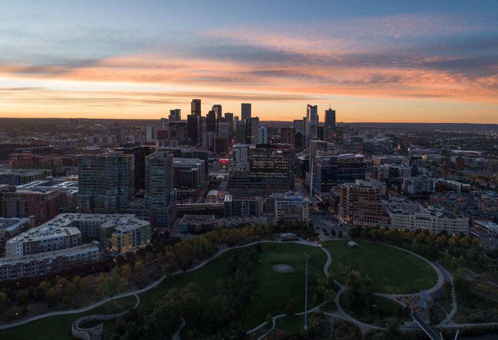 Denver West Sunrise (2 of 6).jpg
