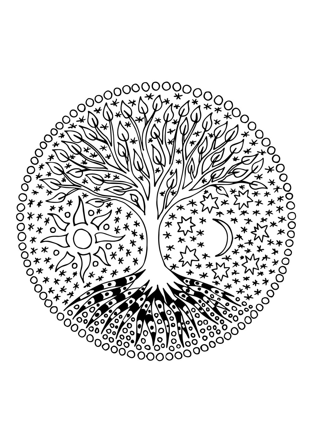 Mandala_Tree-02.jpg