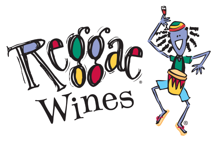 Reggae Wine logo with Reggae Guy - Full Color V2.png