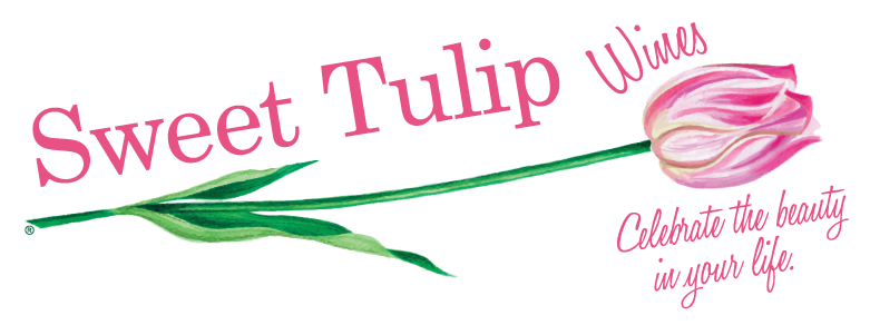 Sweet Tulip Wines