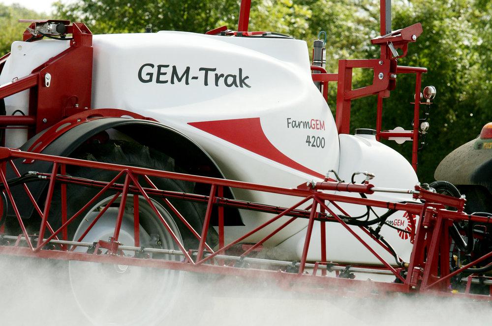 GEM-Trak.jpg