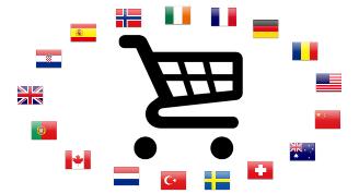 cross-border-eCommerce.png