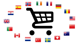 Clarity E-Commerce Translation