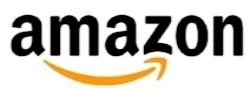 rsz_amazon_logo.jpg