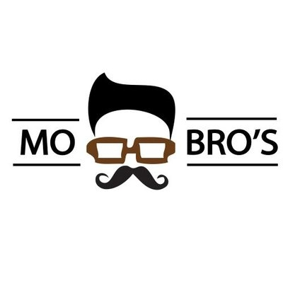 Mo Bros.jpg