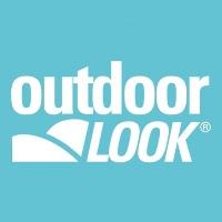 Outdoor-Loo.jpg