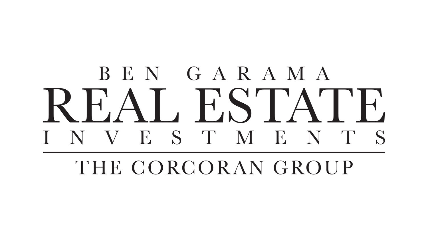 Real Estate Investments NYC