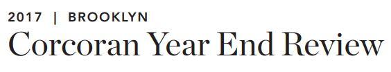 2017 brookyln YER.JPG