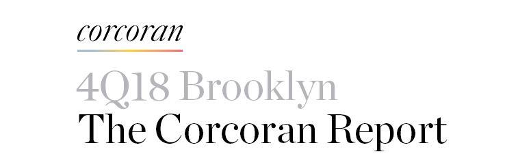 Q4 Brooklyn.JPG